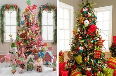 5 tips para decorar tu 225 rbol de navidad y tu casa