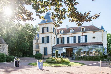 Ls Chateau Collection by Le Chateau De Chlong Chateaux Et Hotels Collection