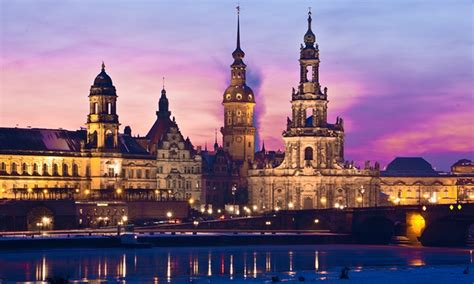 christmastime tour of germany with airfare from gate 1 travel in dresden sn groupon getaways