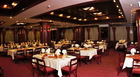 lotus 1 restaurant 28 images sokha resort high