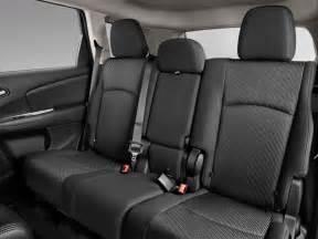 automotivetimes 2015 dodge journey review