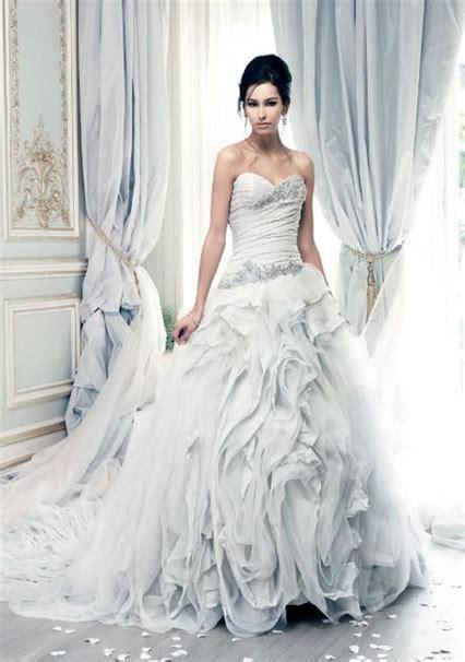 best wedding dress websites uk verena designer wedding gowns alcester