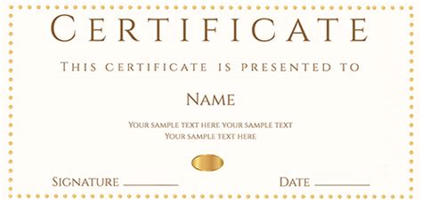 wording for gift vouchers template wanna design a gift certificate check out these free