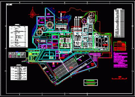 factory layout design autocad factory floor planning cad map autocad blocks crazy 3ds