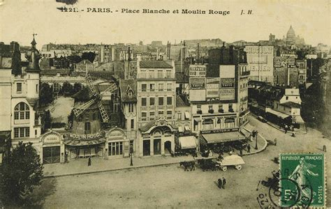 barriere de jardin 1910 grandes p 233 riodes moulin site officiel moulin