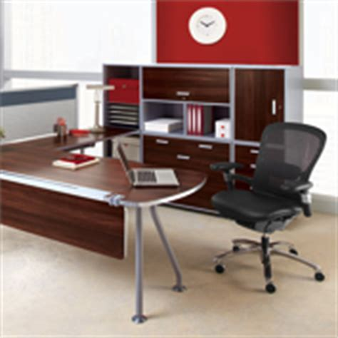 furniture collections at office depot officemax