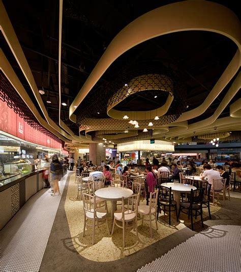 interior design cafe singapore rasapura masters restaurant interior design in singapore
