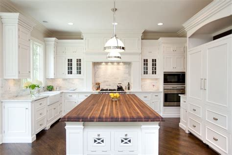 kitchen blocks island kitchen wood top kitchen island kitchen traditional with butcher