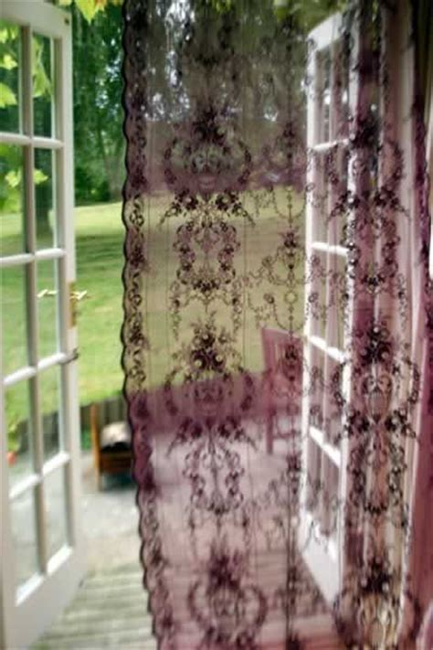 dying lace curtains 43 best home accents images on pinterest home diy and