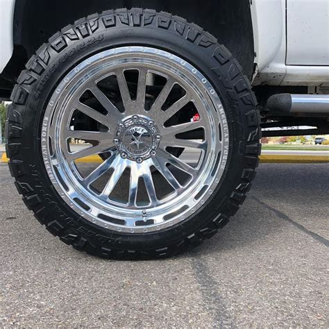 boat repair vernal utah heaton tire and wheel home facebook