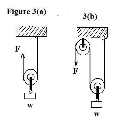 yamaha wiring diagram symbols yamaha wiring diagram site