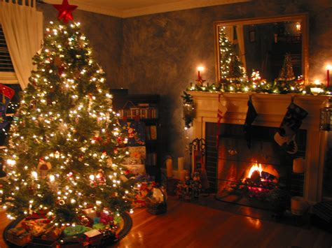 elegantly decorated trees collection of elegantly decorated trees best