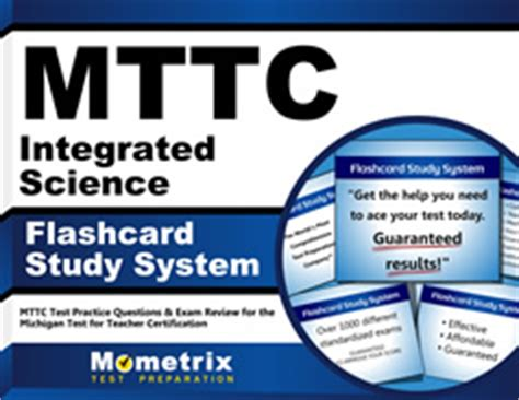 Mttc Integrated Science Flashcards With Mttc Integrated