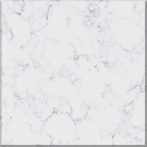 corian quartz blue carrara quartz countertops white carrara within bianco carrara