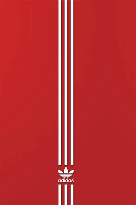 adidas prism wallpaper adidas wallpaper team iphone android pinterest
