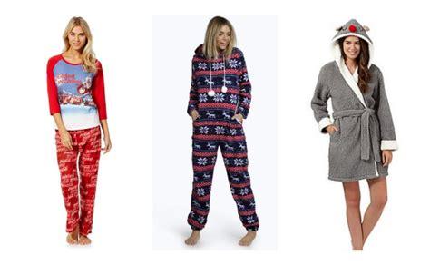 pug pyjamas tesco pjs