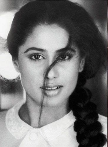 vintage actress list 114 best images about vintage bollywood actor actress on