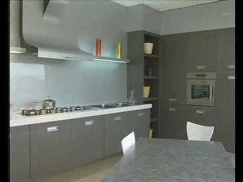 pitture per cucine moderne cucine moderne raimondi