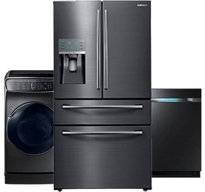 samsung home kitchen appliances best buy canada