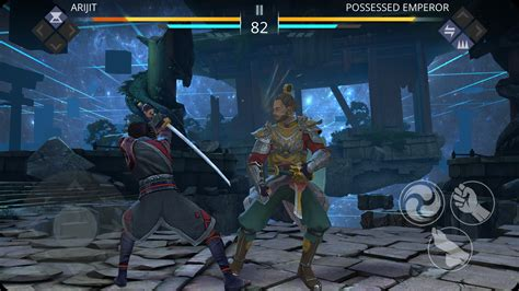 shadow fight 3 apk shadow fight 3 mod apk