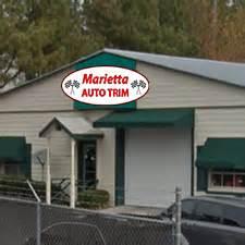 auto upholstery marietta ga marietta auto trim shop 770 590 8746