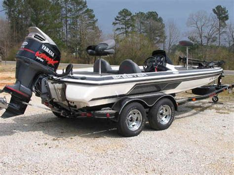 used bass boat motors skeeter bass boat boats pinterest bass boat bass