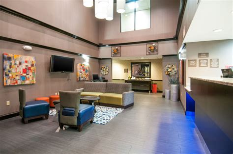comfort inn pauls valley ok comfort inn suites pauls valley ok aaa com