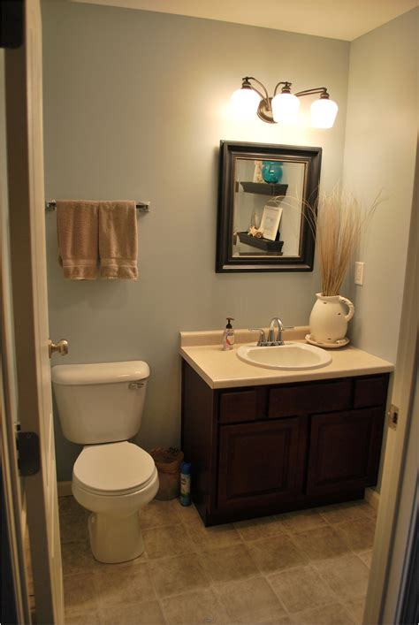 bathroom 1 2 bath decorating ideas decorate a