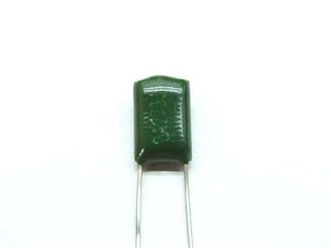fungsi kapasitor 104 capacitor de 100n 28 images 100n capacitor to uf 28 images is 104 capacitor 1uf 100n