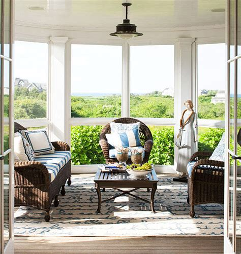 nantucket summer home traditional home blog 15 amazing summer homes