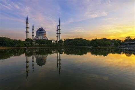 kaison wallpaper shah alam the world s best photos of islamic and khat flickr hive mind
