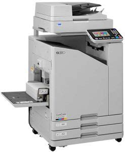 duplicator ink color ink for risograph print machines gr riso launches comcolor fw series of business inkjet