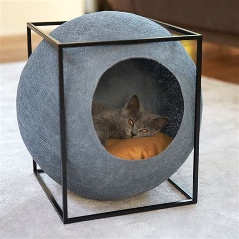 introducing meyou designer cat furniture from paris