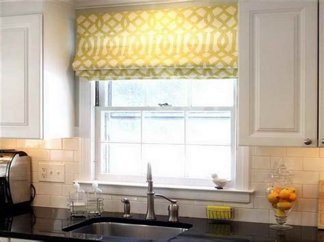ideas for kitchen window curtains door windows curtain ideas for kitchen windows with