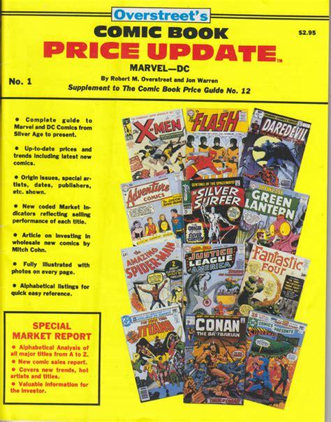 cbr price list swfc savage price guide seterms com