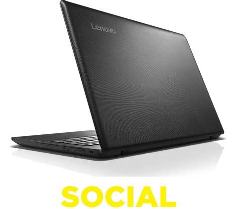 ram for lenovo laptop lenovo ideapad 110 15 6 quot laptop deals pc world
