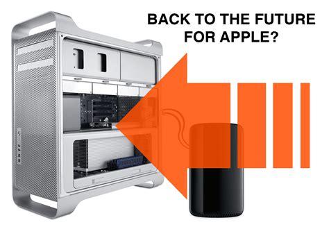 Mac Pro 2018 updated apple talk 2018 mac pro re think amid