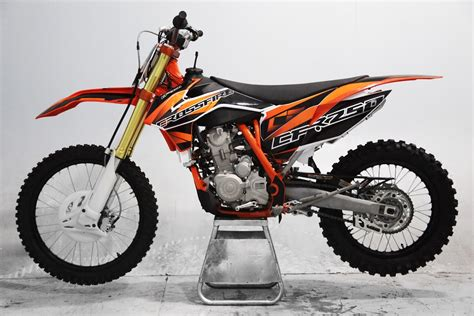 250cc motocross bikes for sale cheap pit bikes dirt bikes bikes dune buggies