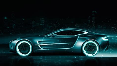 coolest car wallpaper coolest car wallpaper staruptalent