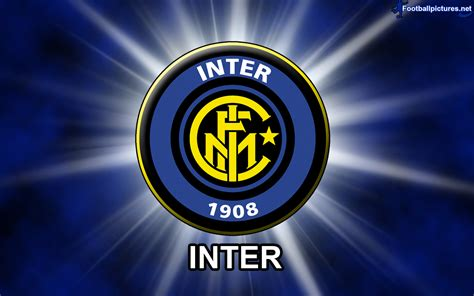 fb inter inter logo 1280x800 wallpaper football pictures and photos