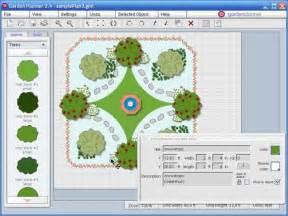 online garden planner design your backyard online free submited images