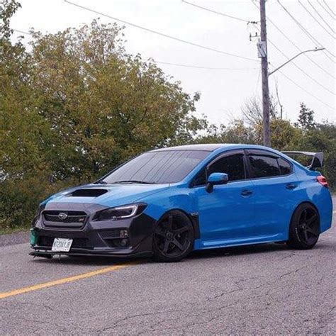 subaru wrx all black 239 best images about sti on subaru all black