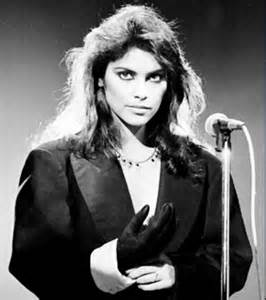 Vanity Pics Vanity 6 Images Vanity Wallpaper And Background Photos