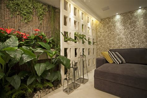 Small Indoor Garden Ideas Small Indoor Garden Design Ideas Design Architecture And Worldwide