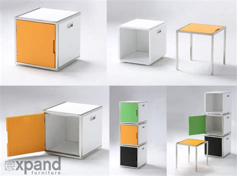 compact seating ideas compact seating ideas for your next event expand furniture
