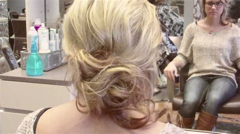 universal sew in weave never ending braid updo prom sew updo 57 best images about no leave out on pinterest