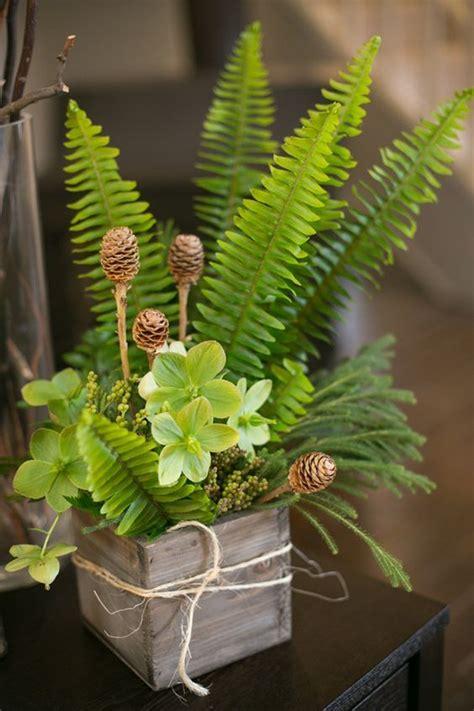 woodland wedding centerpieces 40 inspiring and fresh woodland wedding ideas