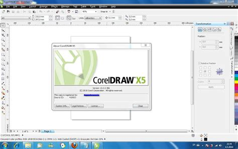 corel draw x5 windows 7 corel draw graphics suite x5 2011 espa 241 ol 1 link activador