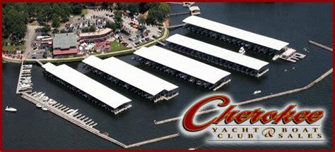 fishing boat rentals grand lake ok cherokee yacht club marina grand lake ok