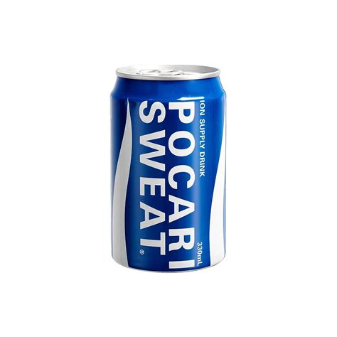 Pocari Sweat 6s pocari drink logos pictures to pin on pinsdaddy